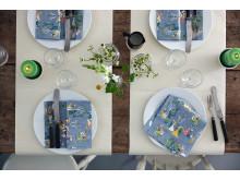 Designs for Duni - Gocken Jobs design Midsommar
