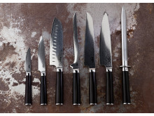 Knives_EGO-VG10_all_knives_clean_landscape - kopia