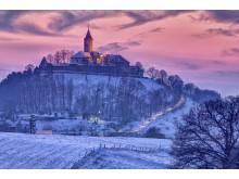 Leuchtenburg-Winter