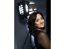 Katarina Karnéus belönas med Svenska Dagbladets Operapris 2018