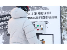 MySkiStar Video Feature
