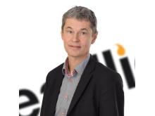 Jan Löwdahl VD, Marknad- och försäljningsansvarig