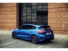 FORD_2018_FOCUS_ST-LINE__14