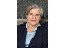 Lise Wilhelmsen