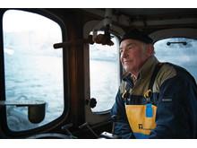 Für Norweger ist die Fischerei kein Beruf, sondern eine Berufung.