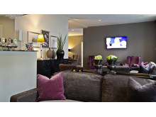 Best Western Plus Hotel Kronjylland 01