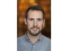 Anders Härén, MittMedia - Nominerad till Årets Förnyare 2014
