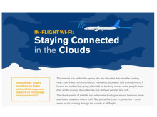 Icelandair Wi-Fi info graphic 1