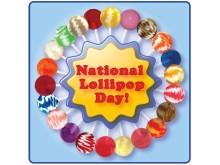 OG Lollipops Temabild