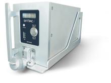 Hi-res image - ACR Electronics - SKYTRAC ISAT-200A