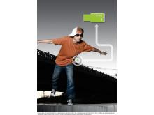 Microvault USB von Sony_Lifestyle_1