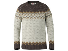 Övik Knit Sweater - FW2014