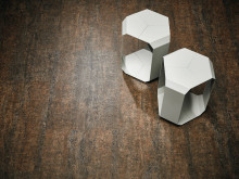 Allura designvinyylilaatat