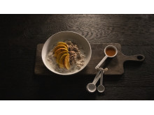 Recipe-oatmeal-Steelcut_stekt_apple-SE (1)