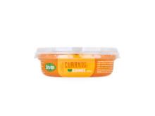 Hummus Curry Rotfrukt_sidan