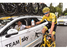 Ford_2017_Tour_de_France_Yellow_3