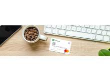 Instapay_Mastercard