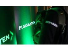 Elgiganten Gaming och Esport