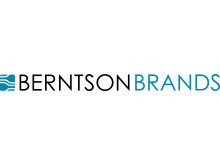 Berntson Brands logo