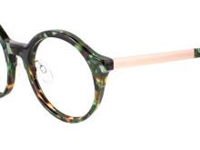 DAY glasögonbåge 2