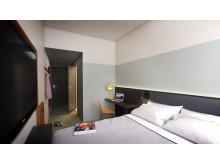 Comfort_Hotel_Vasteras_Hotel_Cam_03_Final_07_19