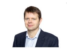 58 000 huseiere fikk rettshjelp av Huseiernes Landsforbund i 2015, sier Anders Leisner.