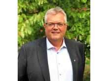 Bengt-Erik Karlberg