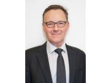 Lars-Gunnar Almryd, VD Delete
