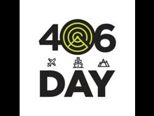 Image - Ocean Signal - 406Day logo