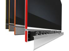 Loewe New Individual speakers