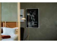 hotelrum&gym_2017-06-20_fotograflindajoner-1028