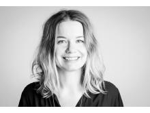 Malin Lind, Kommunikatör