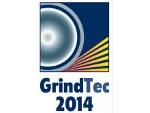Saint-Gobain Abrasives på GrindTec 2014