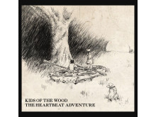 Kids of the Wood