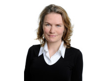 Caroline Dale Ditlev-Simonsen