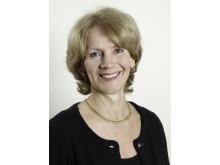 Lilian Wikström, VD KI Innovations AB