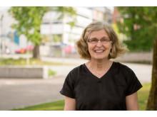 Anne-Louise Bergh