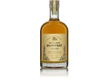 Distillerie du Peyrat Organic VSOP
