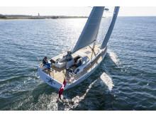 X-Yachts-DJI_0430