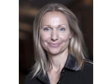 Mette Lundberg