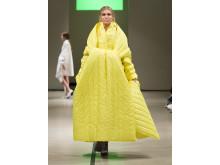Jennifer Larsson EXIT17 Modedesign
