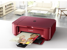 PIXMA MG3550_RED_AMBIENT_SAM