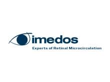 Imedos Logo