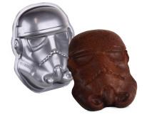 Stormtrooper Bageform