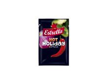 Estrella Hot Holiday Dipmix
