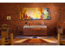 Gideonsbergskyrkan