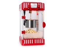 Volcano Popcornmaschine 10008248