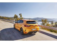 Renault Mégane R.S. Chassis Sport Dynamic (19)