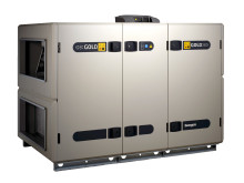 GOLD E Air handling unit