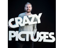 Albin Pettersson - Crazy Pictures